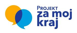 Participativni proračun 2021 in 2022